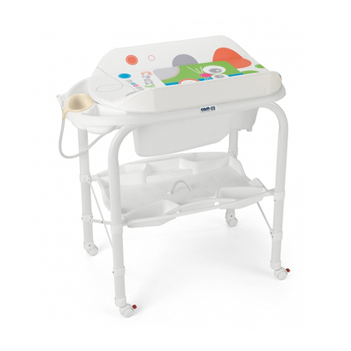 Buy Cam Cambio Baby Bath Set C209 In Dubai Abu Dhabi