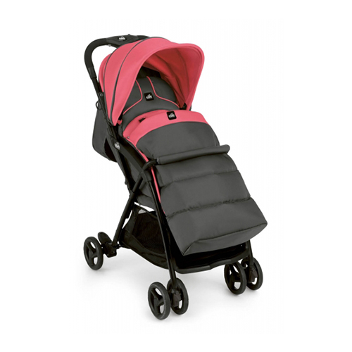Buy Cam Curvi Baby Push Chair Stroller Art831 In Dubai