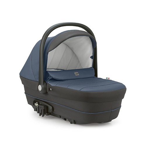 Buy CAM Taski Sport Baby Stroller 910-697 in Dubai, Abu