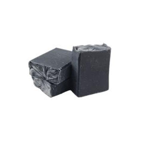 Carbon Magic Aroma Bath Soap Distrubutor in Dubai
