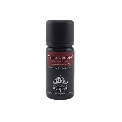 Cinnamon Leaf Aroma Essential Oil 10ml / 30ml Distrubutor in Dubai