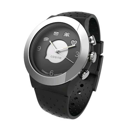 Cogito Fit Watch Price in Dubai