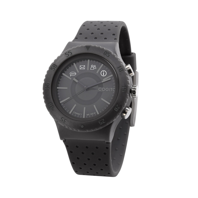 Cogito Pop Smartwatch Grey Best Price in Dubai