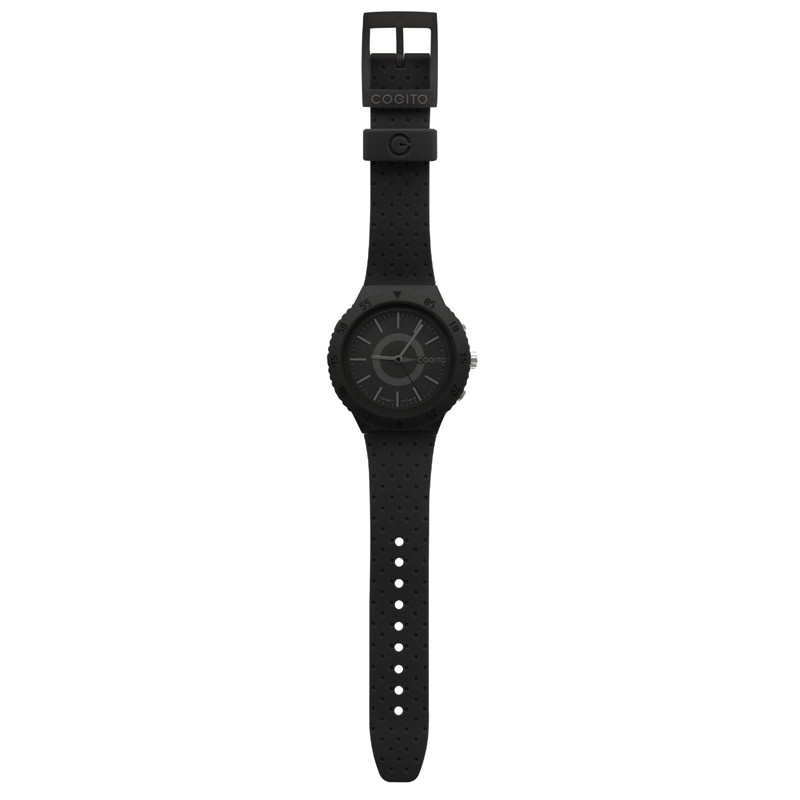 Cogito Smartwatch Online Price in Dubai