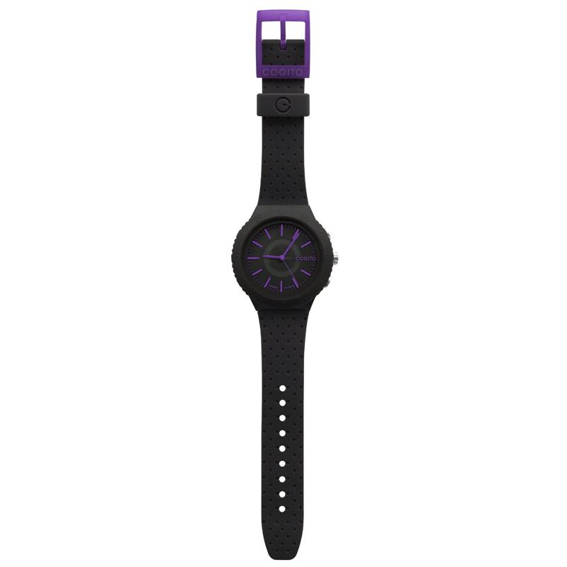 Cogito Watch Price in Dubai
