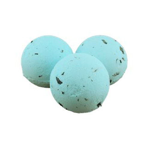De-Stress Aroma Bath Bombs Distrubutor in Dubai
