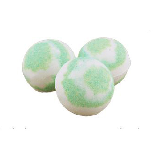 Detox Bath Aroma Bombs Distrubutor in Dubai