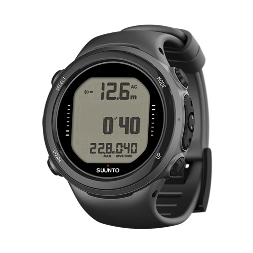 Dive Wrist Watch Price Uae