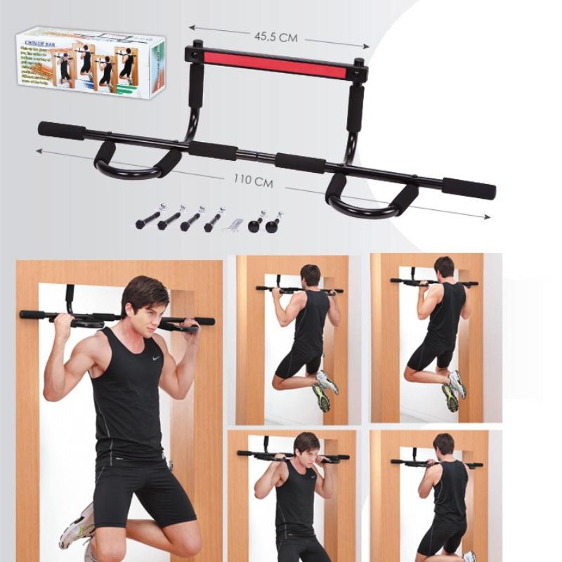 Door Fitness EM-1810