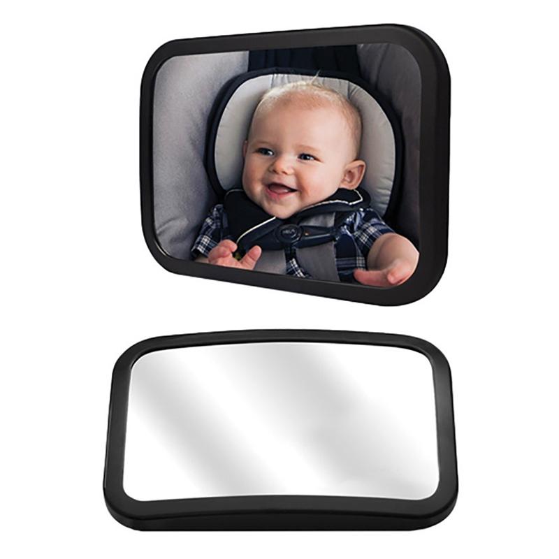 Ds Baby Monitor Mirror DSC112