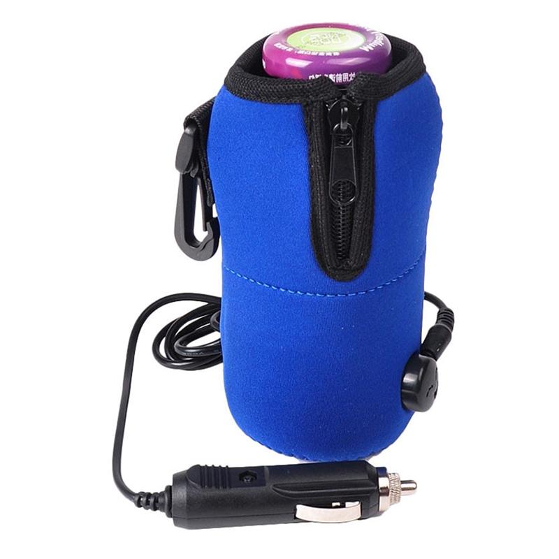 DS Bottle Warmer DSC109