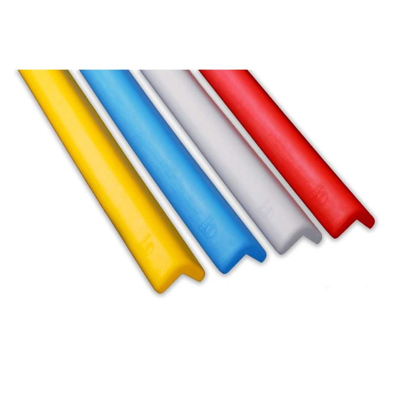 DS Corner Guard Deluxe (Multicolor) DSL512