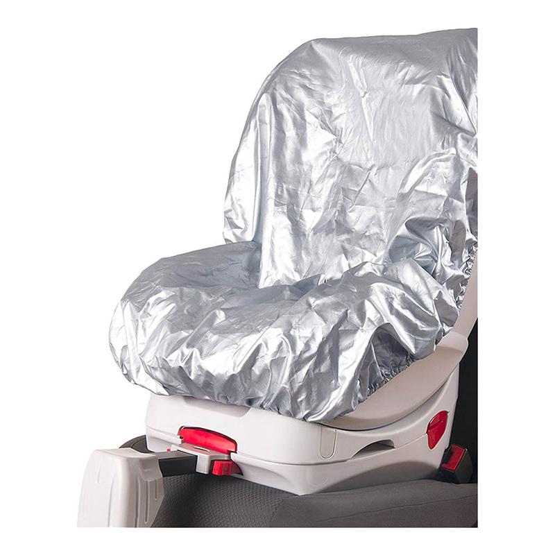 DS Sun Protection Car Seat DSC113