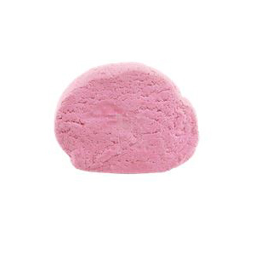 Ecstasy Aroma Bubble Bar Distrubutor in Dubai