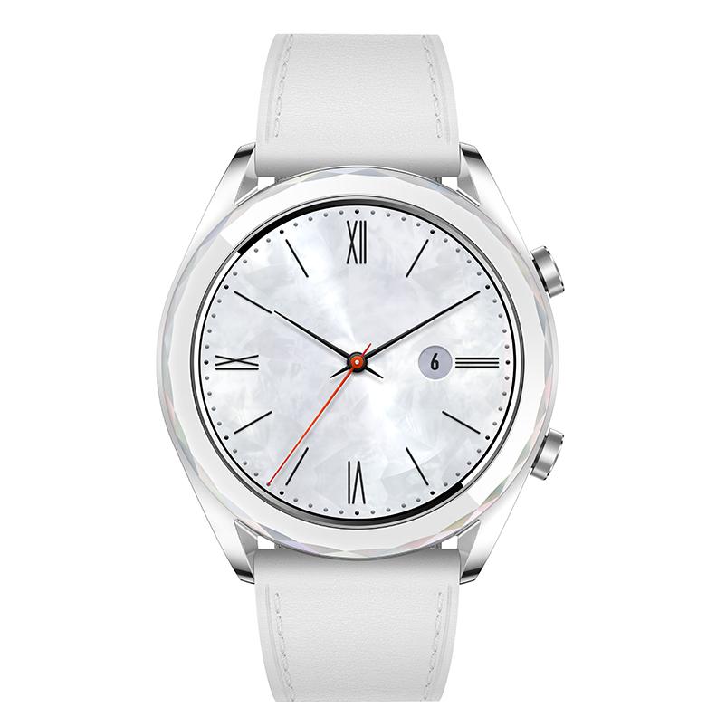 Huawei Watch GT Elegant Edition White 42mm