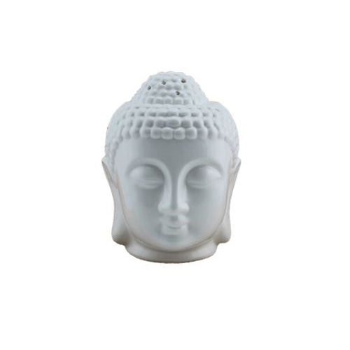 Enlightenment Buddha Aroma Candle Diffusers Distrubutor in Dubai