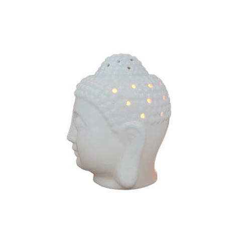 Enlightenment Buddha Aroma Candle Diffusers Distrubutor in UAE