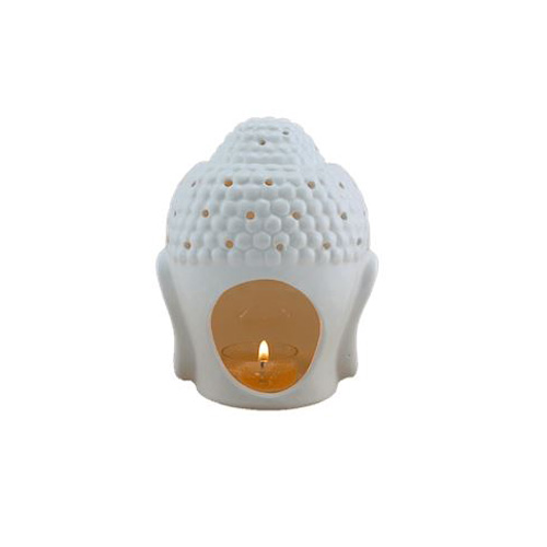 Enlightenment Buddha Aroma Candle Diffusers Distrubutor in Abudhabi