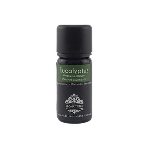 Eucalyptus Aroma Essential Oil 10ml / 30ml Distrubutor in Dubai