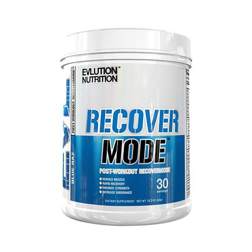 EVL Recover Mode 30 Servings