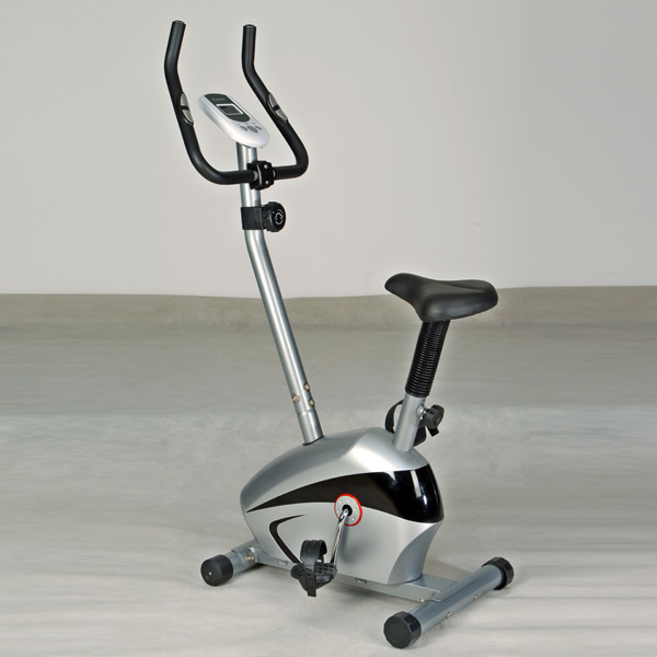 Exercise Bike in Dubai