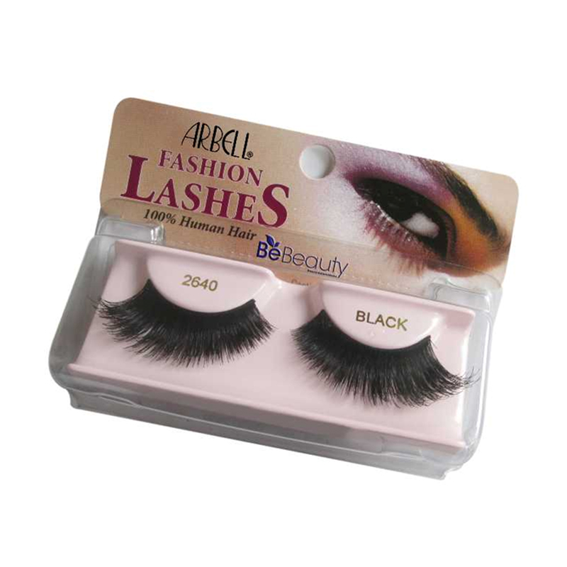 Buy Be Beauty Arbell Eyelashes Skin Care Hyjiyastore