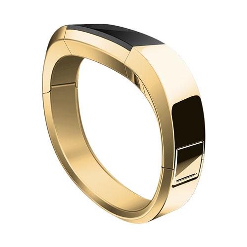 Fitbit Alta Gold Metal Bracelet Online Price Abu Dhabi