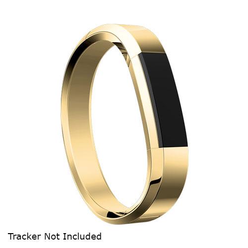 Fitbit Alta Gold UAE