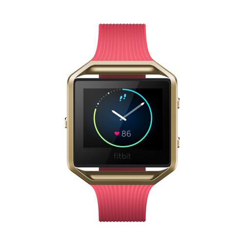 Fitbit Blaze Price Dubai