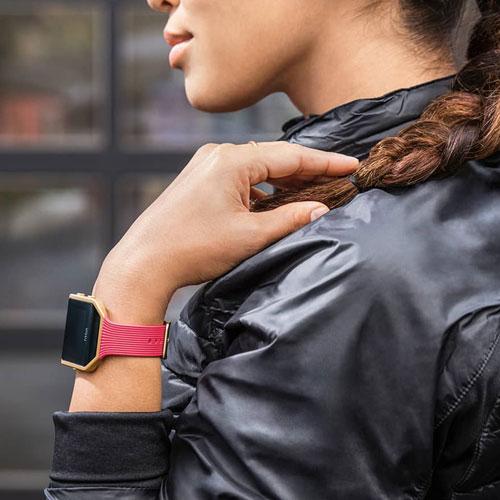 Fitbit Blaze Price Egypt
