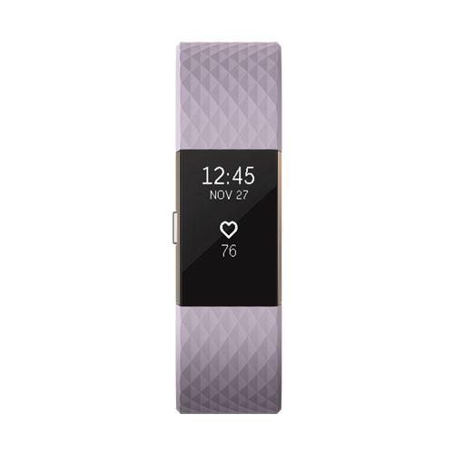 Fitbit Charge 2 Dubai Uae