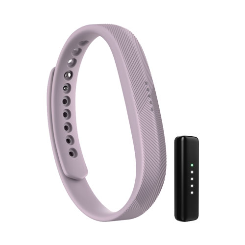 Where To Buy Fitbit in Dubai
