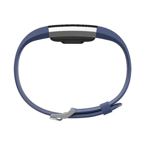 Fitbit Charge 2 Specification