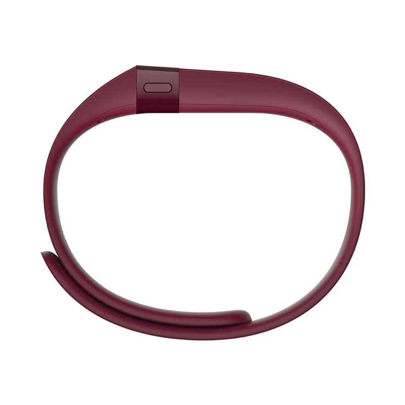 Fitbit Charge Burgundy Price in UAE