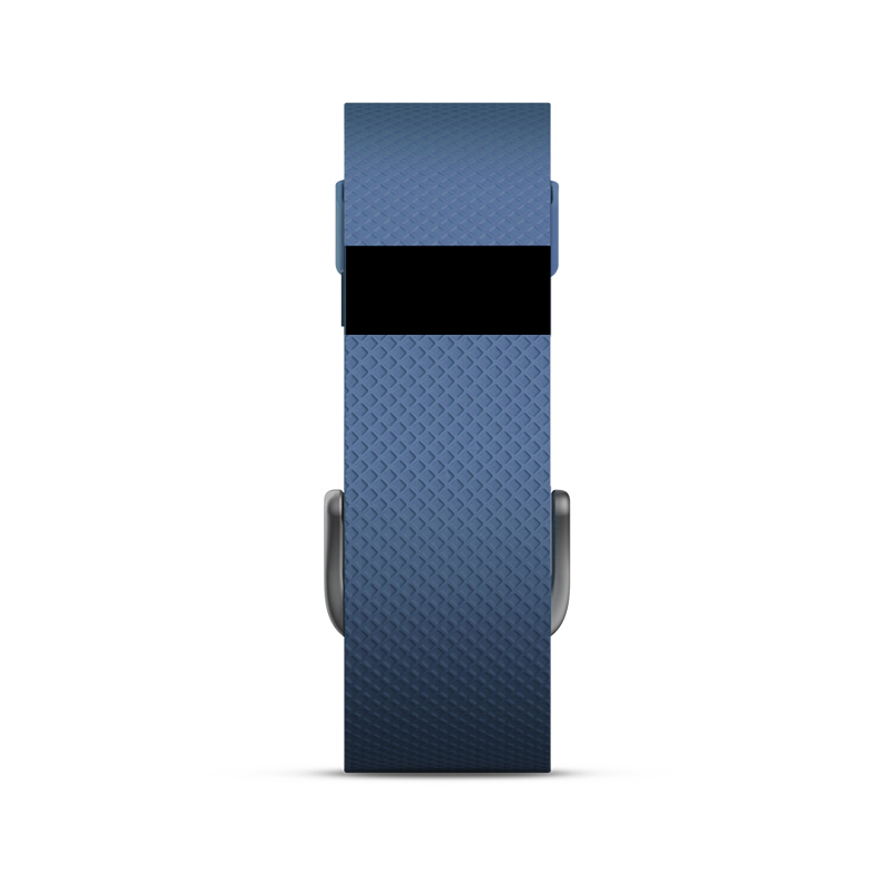 FitBit Charge HR Blue Price in UAE