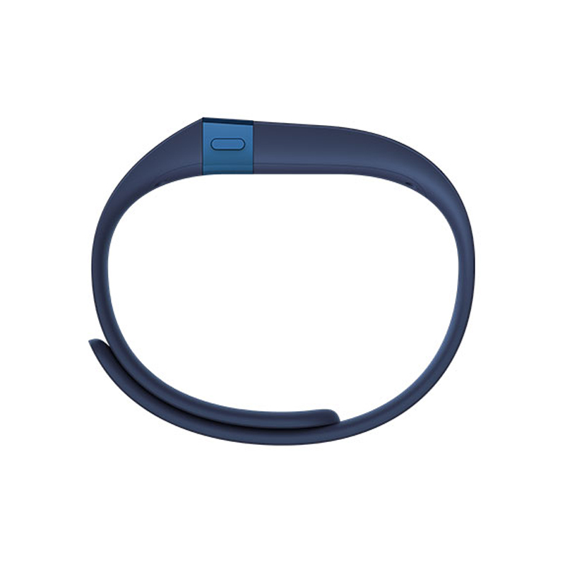 Fitbit Charge HR Blue Small Cheapest Price in Dubai