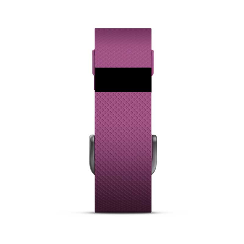 Fitbit Charge HR Online Price in Dubai