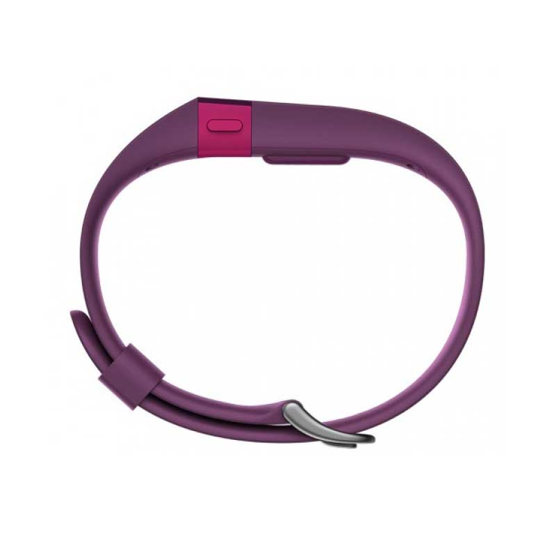 Fitbit Charge HR Small Price in Dubai