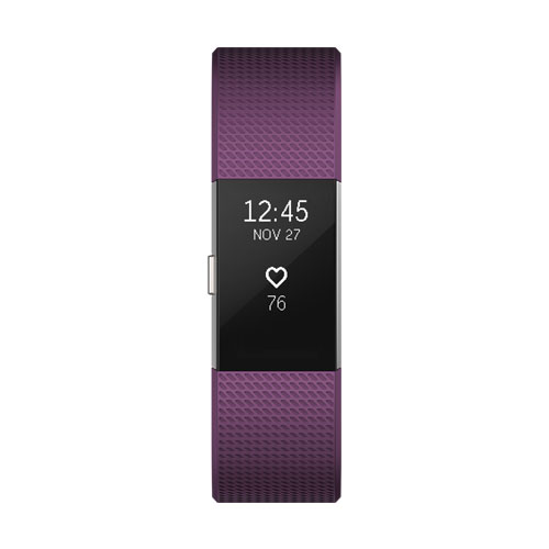 Fitbit Charge Hr Upgrade Model 2016