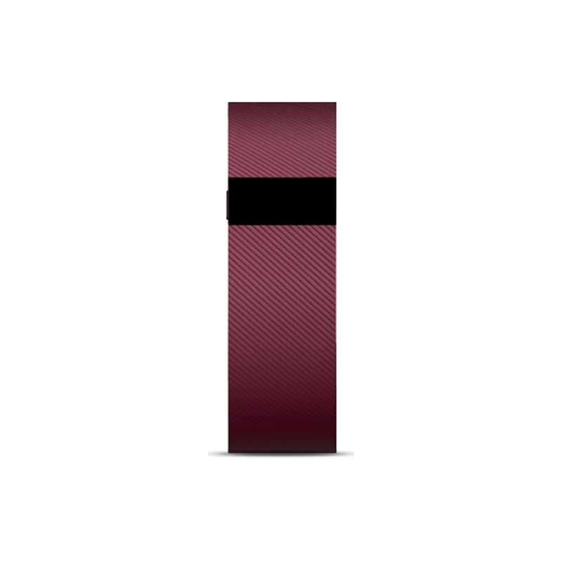 Fitbit Charge Small Burgundy Price