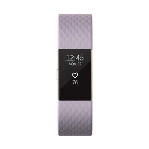 Fitbit Charge Two Price Dubai