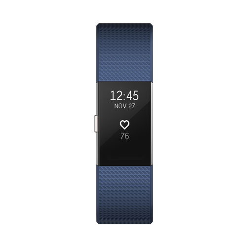 Fitbit Charge2 Price in Oman
