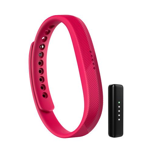 Fitbit Distributors Saudi