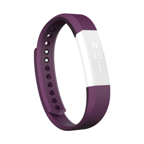 Fitbit Distributors Sharjah
