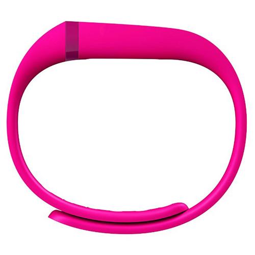 Fitbit Flex Pink in Dubai