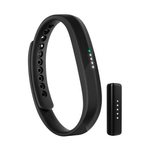 Fitbit Flex 2 Black Price UAE