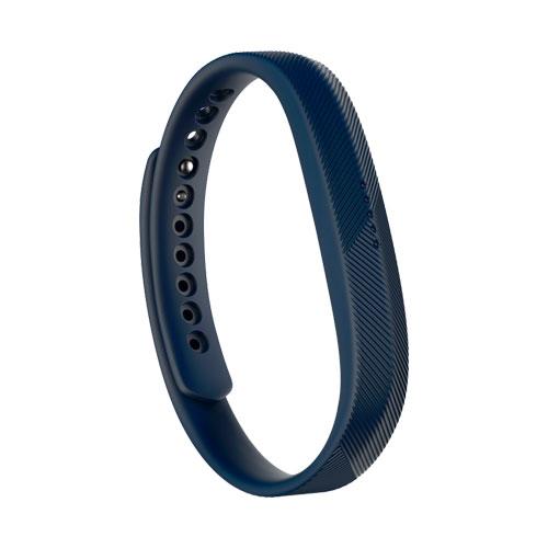 Fitbit Flex 2 Online Price Abu Dhabi