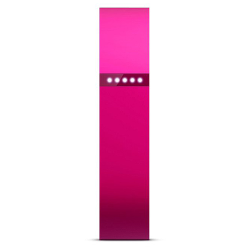 Fitbit Flex Wireless Activity and Sleep Tracker Pink