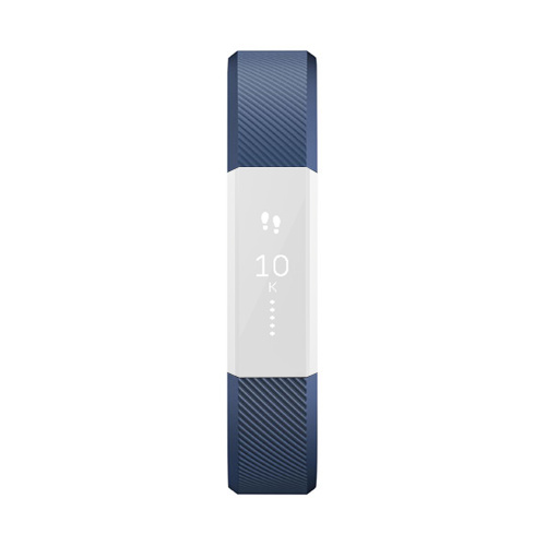 Fitbit Reseller UAE