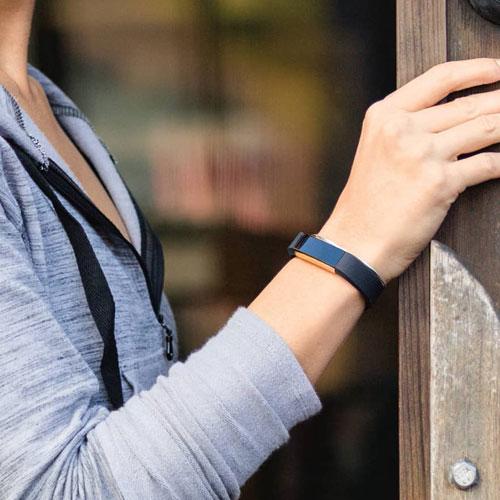 Fitbit Store - UAE